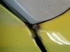 opel-kadett-c-gte-geel-110