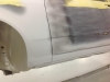 opel-kadett-c-gte-geel-145