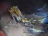 opel-kadett-rallye-20e-nr2-105