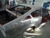opel-kadett-rallye-20e-nr2-106