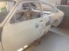 opel kadett rallye 20e nr2 (240)