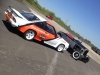 Opel Manta 400 R Harley (291)