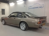 Opel Manta B GSi exclusive (214)