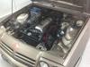 Opel Manta B GSi exclusive (224)