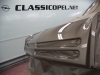 opel-manta-b-gsi-exclusive-192