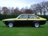 Opel Kadett GTE (3)