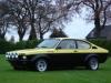 Opel Kadett GTE (4)