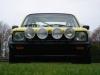 Opel Kadett GTE (5)